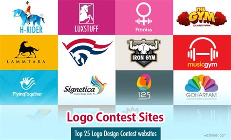 best logos in the world top 10 best logo design contest websites from around the world