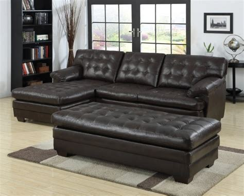 apartment size sofa with chaise lounge small sectional sofa with chaise lounge apartment size