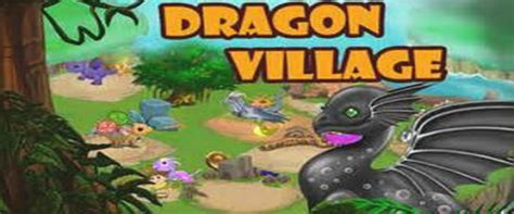 download game android dragon village mod apk dragon village hack apk bucks coins and food