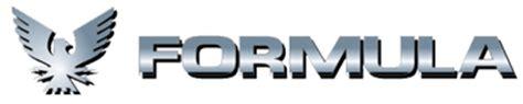 formula boats website shipyard marine new used boat dealer green bay wi