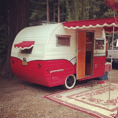 vintage trailer awnings for sale mini awnings too and fringe eclectic retrocproject