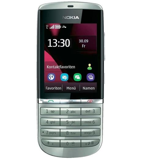 Hp Nokia Asha 202 nokia asha 600 related keywords suggestions nokia asha 600 keywords