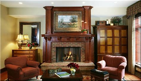 20 traditional house interior design cheapairline info