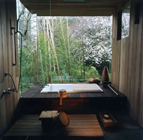 japanese traditional bathroom japanese bathrooms ideas home interior design