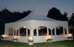 tents canopies