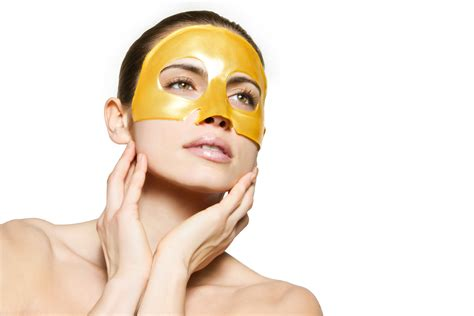 Masker Peel knesko skin collagen skin care treatments