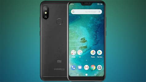 buy a review xiaomi mi a2 lite review specs price release date