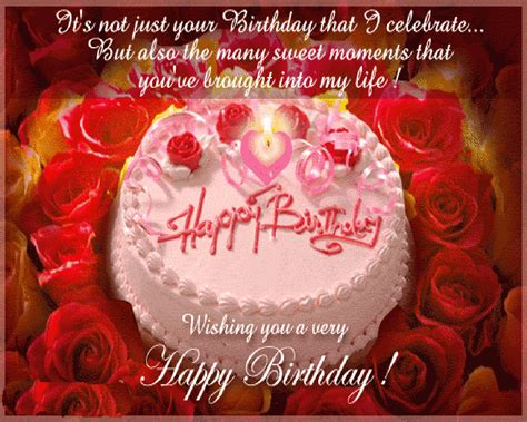 Birthday Wishes Cards Funny Love Sad Birthday Sms Birthday Wishes For Boss