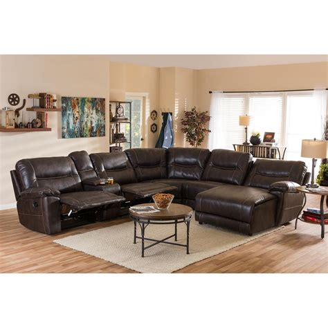 Pictures Of Sectional Sofas In Rooms Sectional Sofas 800 00 Sofa Menzilperde Net