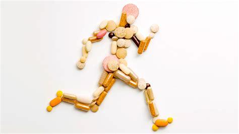 4 supplements every needs 4 supplements every needs