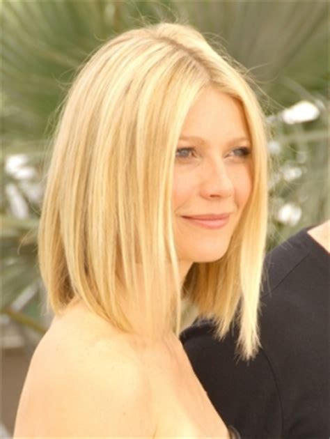 celebrity pr definition best celebrity bob hairstyles
