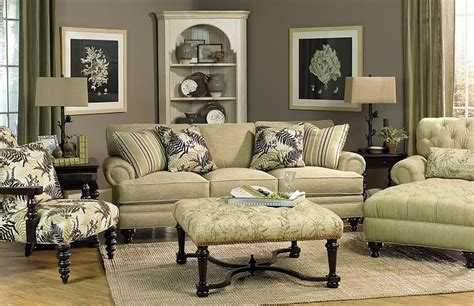 Paula Deen Living Room Suite For The Home Pinterest Paula Deen Living Room Furniture Collection