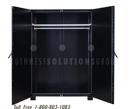 kommode 120 breit 50 tief hanging wardrobe cabinet wardrobe closet wardrobe