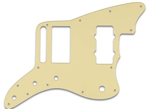 wd products fender 174 blacktop series 174 jazzmaster