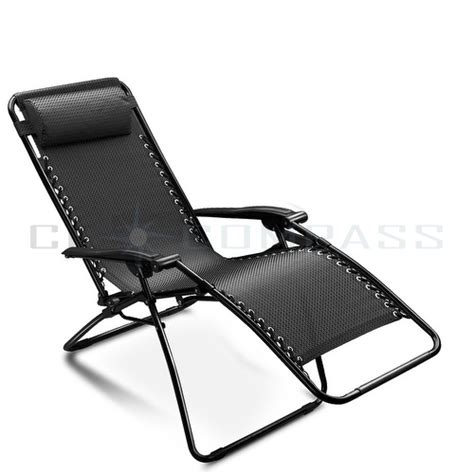 folding recliner lawn chair reclining lawn chairs best home design 2018