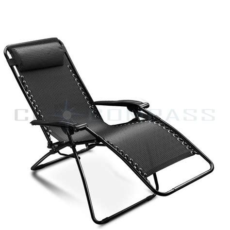 best zero gravity outdoor recliner reclining lawn chairs best home design 2018