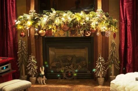 decorating for christmas 2014 photograph window sill decor