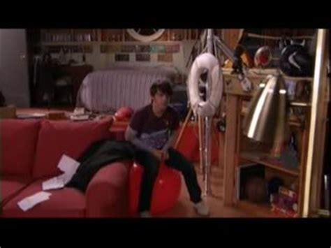 drake and josh house image merry christmas drake and josh house 1 jpg drake and josh wiki