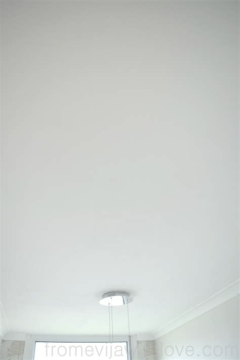 sagging ceiling tiles how to fix a sagging drywall plaster ceiling ceiling tiles
