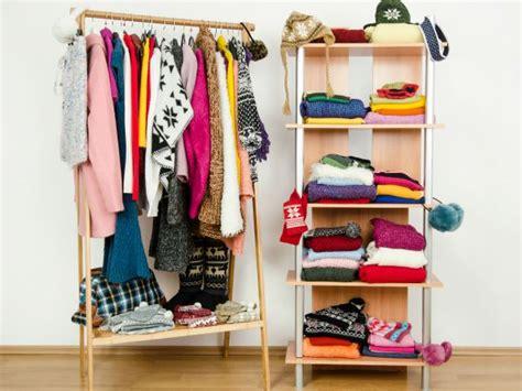 guardarropa de juguete 7 maneras de renovar tu armario sin gastar dinero moda y