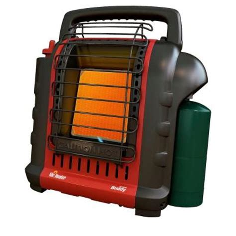 mr heater portable buddy mh9bx 9000 btu radiant propane