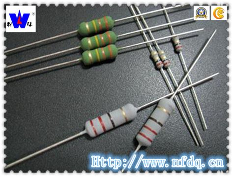 fuse resistors wirewound fusible resistor 28 images china ul wirewound fuse resistor china wirewound