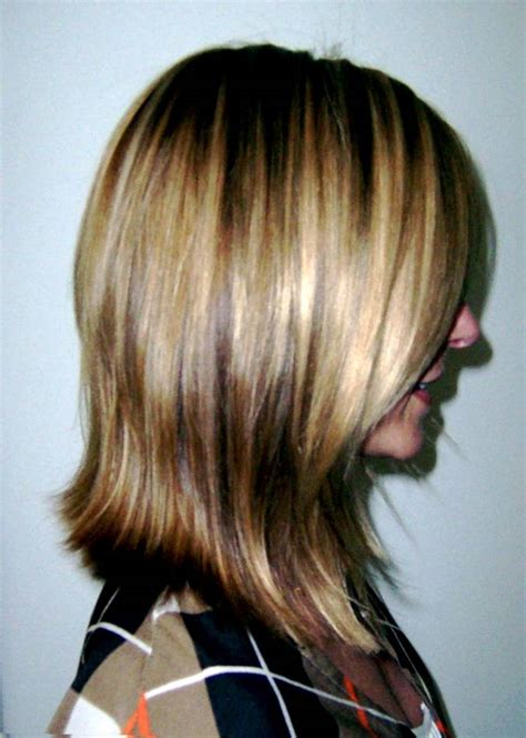 2014 swing bobs swing bob haircut images newhairstylesformen2014 com