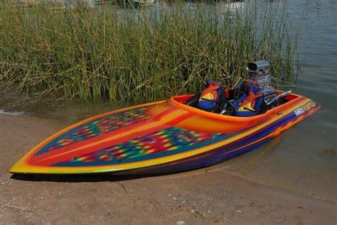 boat show lake havasu lake havasu boat show azbw