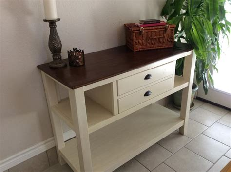 furniture outlet furniture gift buffet mercy house