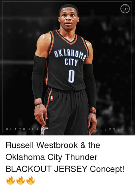 Okc Thunder Memes - 25 best memes about oklahoma city thunder oklahoma city
