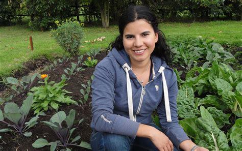 Growing Your Own Vegetable Garden My Organic Vegetable Garden Some Tips For Growing Your