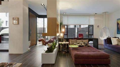 alquileres la locura de alquilar casa en madrid  barcelona los pisos vuelan en  horas