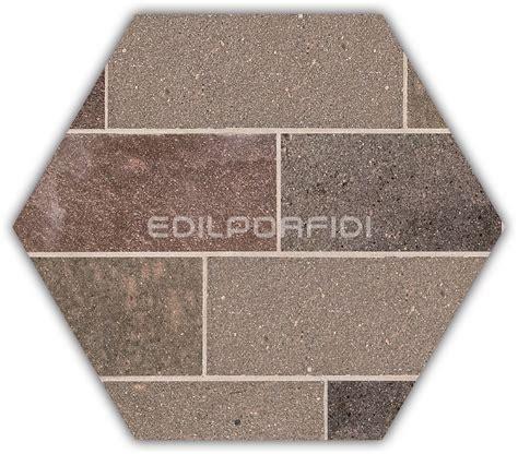 piastrella esterno piastrelle da esterno in pietra naturale