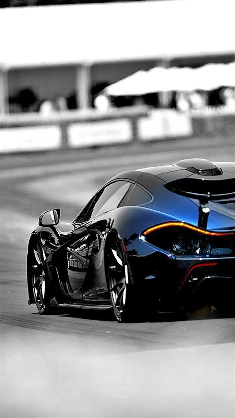 94 Best Images About Mcclaren - 17 best images about cool cars on cars bmw