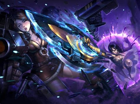32 best fortress taka vainglory images on pinterest 17 best images about vainglory on pinterest spotlight