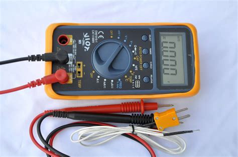 check ac unit capacitor test hvac capacitor with multimeter 28 images how to replace a condenser fan motor on a hvac