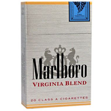 virginia tire auto to go smoke free cigarettesreporter marlboro virginia blend box 200 ct sam s club