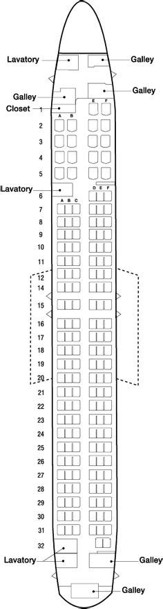 airbus a380 floor plan airbus a380 air france and floor plans on pinterest