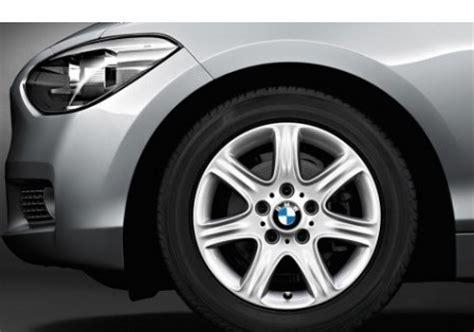 bmw wheel style 377 | bmwstylewheels.com