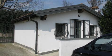 ufficio delle entrate saronno cod 065 palosco bg via delle fontane exacta real estate