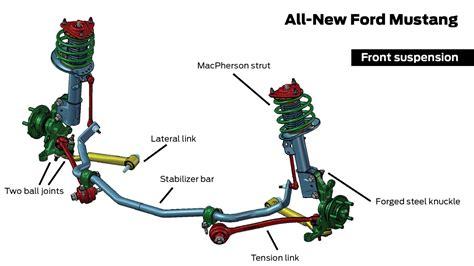 2012 ford mustang engine diagram 2012 chevrolet malibu