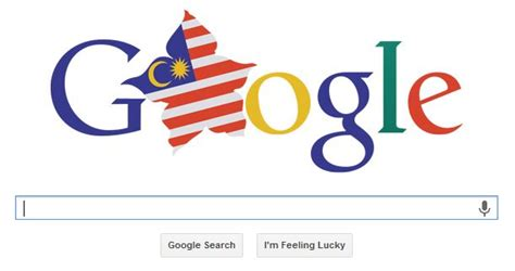 malaysia day doodle independence day doodle malaysia 2013 specblo