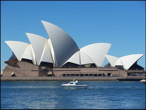 opera house sydney opera house in sydney laurie s photos and musings
