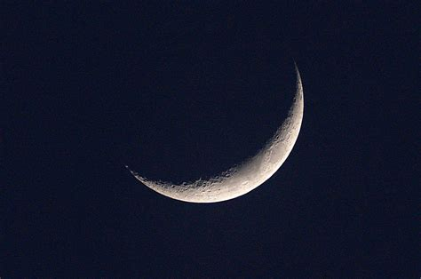 crescent moon astrological musings scottishsiren s