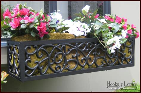 aluminium window boxes aluminum window aluminum window box planters