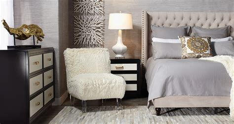 Bedroom Sets Z Gallerie Stylish Home Decor Chic Furniture At Affordable Prices