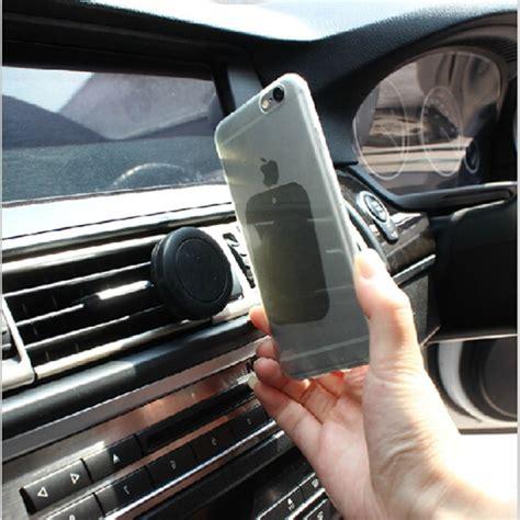 Gratis Ongkir Car Holder For Mobile Phone Dashboard Wi Murah kopen wholesale iphone dashboard uit china iphone