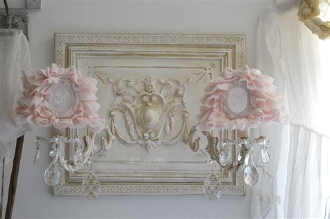 Décoration Shabby Chic by Shabby Chic Le Gt La D 233 Coration Shabby Chic Mixer Le