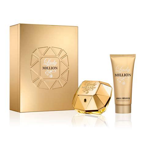 Million Parfum 2945 million parfum paco rabanne million perfume