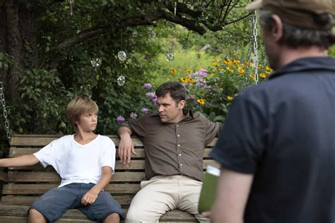 Review The Summer House 2014 Film Reviews Interviews Features Brwc